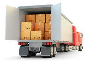 motivos contratar para empresa de transporte de cargas