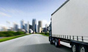 empresa de transporte de cargas ideal