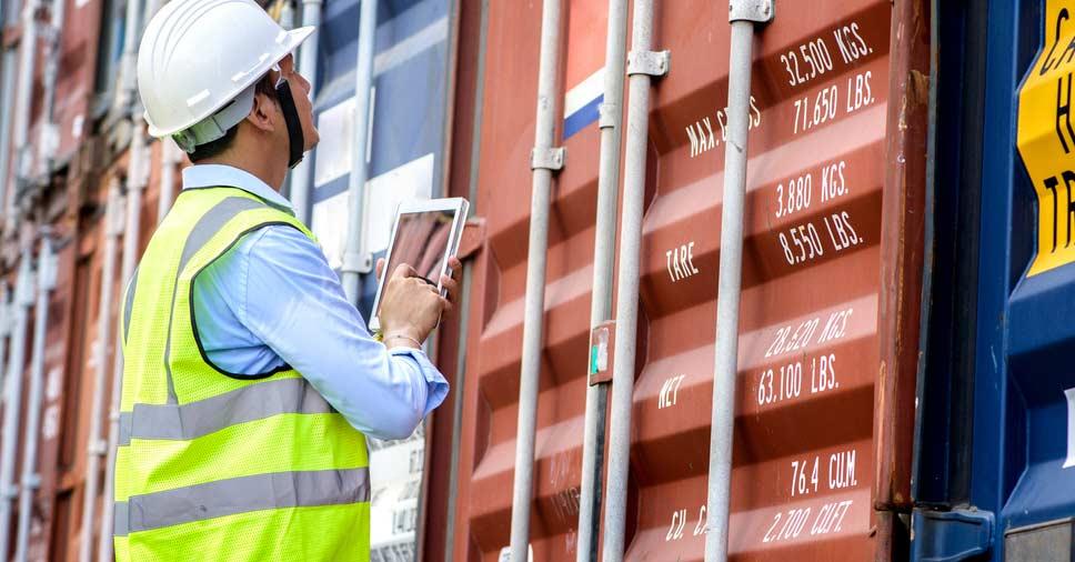 Conheça a Declaração de Trânsito Aduaneiro