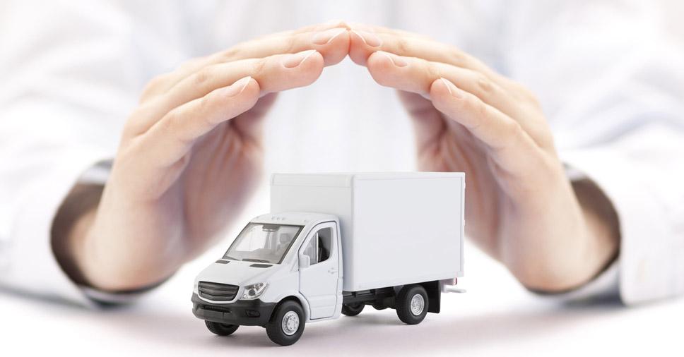RCTR-C: saiba tudo sobre o seguro obrigatório de carga