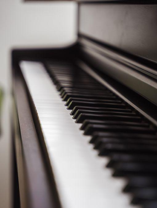 Empresa de Içamento de Pianos - Etis
