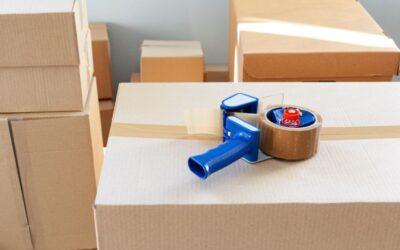 Mudanças RJ: garanta segurança para seus bens
