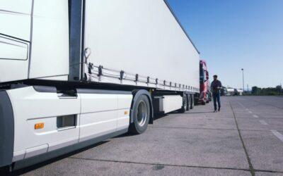 3 motivos para solicitar uma empresa especializada em transporte de cargas